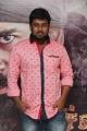Pichaikaran Movie Audio Launch Photos
