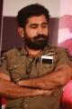 Vijay Antony @ Pichaikaran Movie Audio Launch Photos