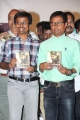AR Murugadoss, Sasi @ Pichaikaran Movie Audio Launch Photos