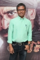 Director Sasi @ Pichaikaran Movie Audio Launch Photos