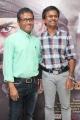 Sasi, AR Murugadoss @ Pichaikaran Movie Audio Launch Photos