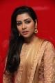 Satna Titus @ Pichaikaran Movie Audio Launch Photos