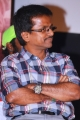 AR Murugadoss @ Pichaikaran Movie Audio Launch Photos