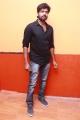 Inigo Prabhakaran @ Pichuva Kaththi Audio Launch Stills