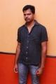 Director Ayyappan @ Pichuva Kaththi Audio Launch Stills