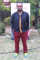 Cool Suresh @ Pichuva Kaththi Audio Launch Stills