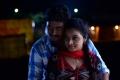 Senguttuvan, Anisha Xavier in Pichuva Kathi Movie Stills