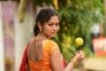 Actress Sri Priyanka in Pichuva Kaththi Movie Stills