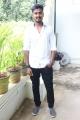 CM Senguttuvan @ Pichuva Kaththi Movie Team Interview Photos