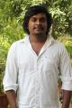 Pichuva Kaththi Movie Team Interview Photos