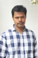 Director Ayyappan @ Pichuva Kaththi Movie Team Interview Photos