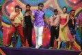 pilla_jamindhar_songs_stills_1309