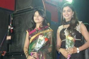 Pillaiyar Theru Kadaisi Veedu Audio Launch Stills