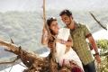 Pillaiyar Theru Kadaisi Veedu Tamil Movie Gallery