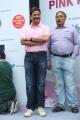 Pink Ribbon Walk 2013 Hyderabad Photos