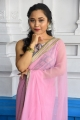Actress Pinky Moni Saikia Photos @ Victoria Maharani Movie Opening