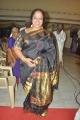 Nalini @ Lyricist Piraisudan Daughter Wedding Reception Photos