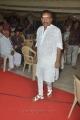 Deva at Lyricist Piraisudan Daughter Wedding Reception Photos