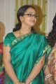 Sangeetha @ Lyricist Piraisudan Daughter Wedding Reception Photos