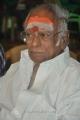 MS Viswanathan @ Lyricist Piraisudan Daughter Wedding Reception Photos