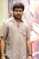 Director Sanjeev at Piravi Movie Press Meet Stills