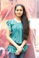 Actress Abhinaya at Piravi Movie Press Meet Stills
