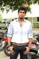 Cameraman Sujith at Piravi Movie Press Meet Stills