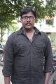 Krishna Moorthy at Piravi Movie Press Meet Stills
