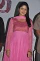 Actress Parvati Nirban at Piravi Movie Press Meet Stills