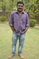 Actor Arul Doss at Piravi Movie Press Meet Stills