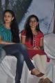 Abhinaya, Leema at Piravi Movie Press Meet Stills