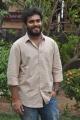 Aravind at Piravi Movie Press Meet Stills
