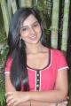 Actress Leema at Piravi Movie Press Meet Stills