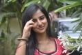 Leema at Piravi Movie Press Meet Stills