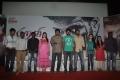 Piravi Movie Press Meet Stills