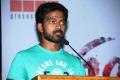 Actor Vikranth at Piravi Movie Press Meet Stills