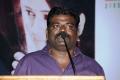 Arul Doss at Piravi Movie Press Meet Stills
