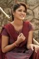 Actress Parvati Nirban in Piravi Tamil Movie Stills