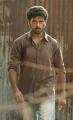 Actor Vikranth in Piravi Tamil Movie Gallery