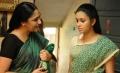 Uma Padmanabhan, Abhinaya in Piravi Tamil Movie Stills