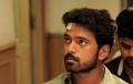 Actor Vikranth in Piravi Tamil Movie Stills