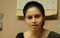 Actress Abhinaya in Piravi Tamil Movie Stills