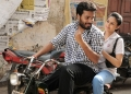 Aravind, Abhinaya in Piravi Tamil Movie Stills