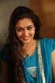 Actress Prayaga @ Pisaasu Movie First Look Press Meet Stills