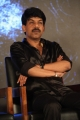 Director Bala @ Pisaasu Movie First Look Press Meet Stills