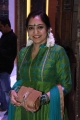 Tamilachi Thangapandian @ Pisaasu Movie First Look Press Meet Stills