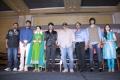 Pisaasu Movie First Look Press Meet Stills
