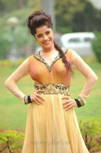 Telugu Actress Piya Bajpai Beautiful Photos