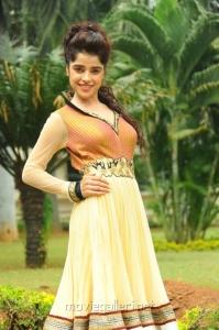 Telugu Actress Piya Bajpai Latest Hot Pics