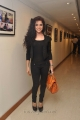 Actress Piya Bajpai Latest Stills at Muse Art Gallery, Hyderabad